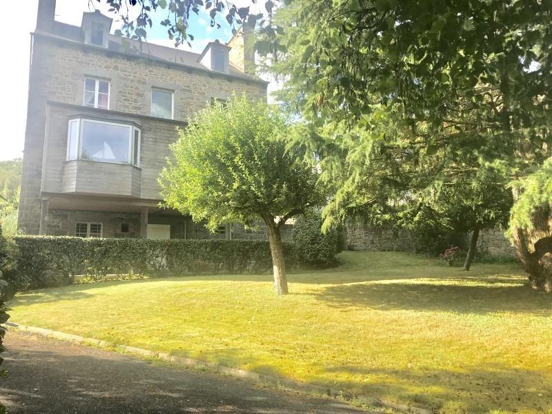 Sale house / villa St brieuc 325270€ - Picture 10