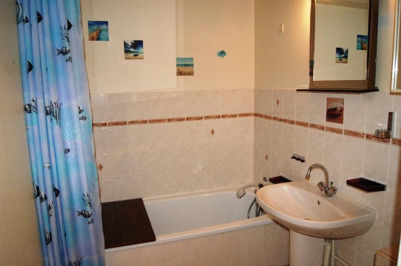 Sale apartment Stella 100200€ - Picture 7