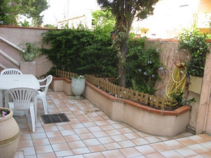 Vente maison / villa Argeles sur mer 298000€ - Photo 12