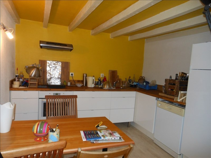 Rental apartment Toulouse 657€ CC - Picture 4