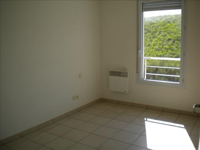 Location appartement Vendome 444€ CC - Photo 6