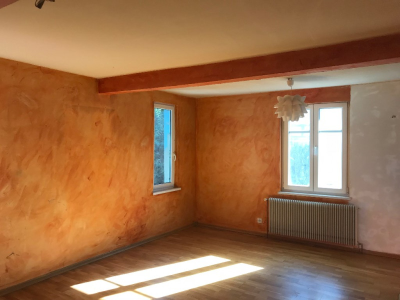 Vente maison / villa Hoerdt 220 000€ - Photo 3