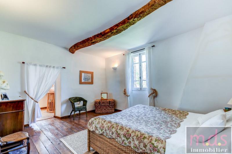 Deluxe sale house / villa Villefranche de lauragais 563000€ - Picture 8