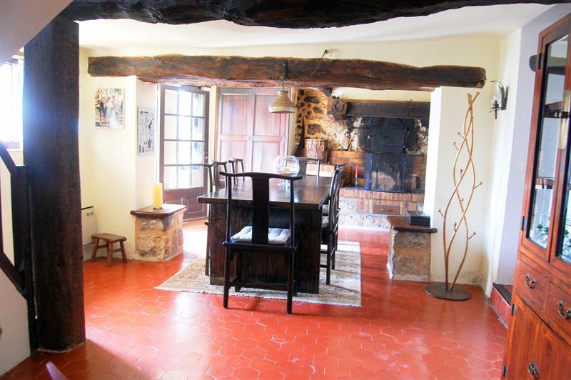 Deluxe sale house / villa Seillans 1300000€ - Picture 20