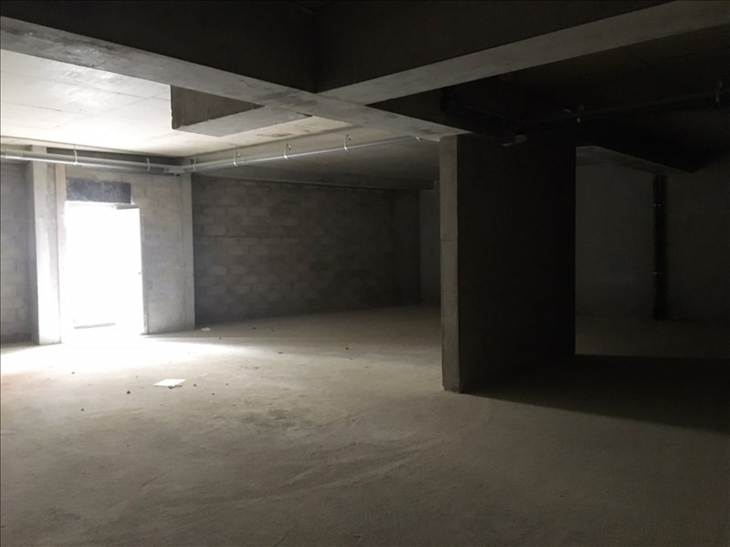Vente local commercial Bois colombes 1 250 000€ - Photo 2
