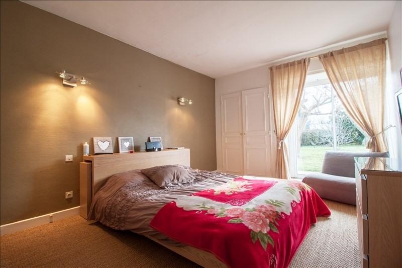Vente maison / villa Lescar 15 minutes 256800€ - Photo 4