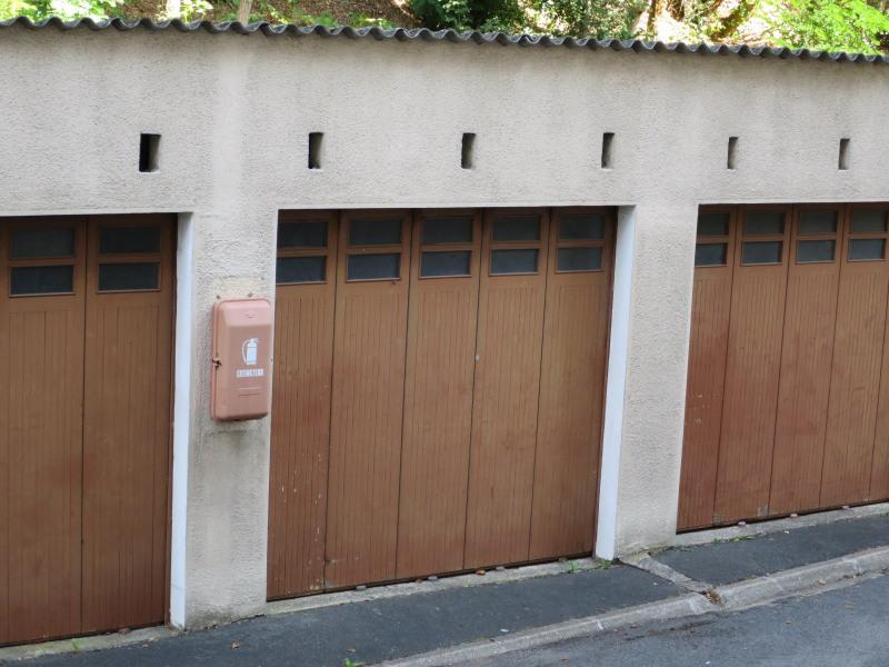 Vente appartement La celle-saint-cloud 175000€ - Photo 4