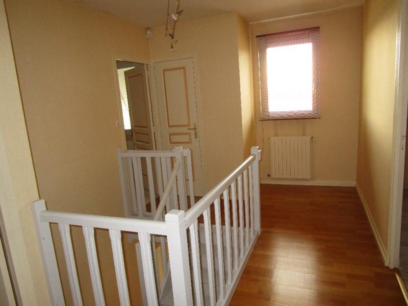 Sale house / villa Niort 209900€ - Picture 7