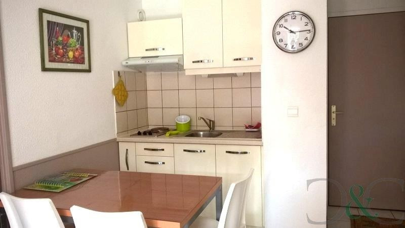 Vendita appartamento La londe les maures 189500€ - Fotografia 2
