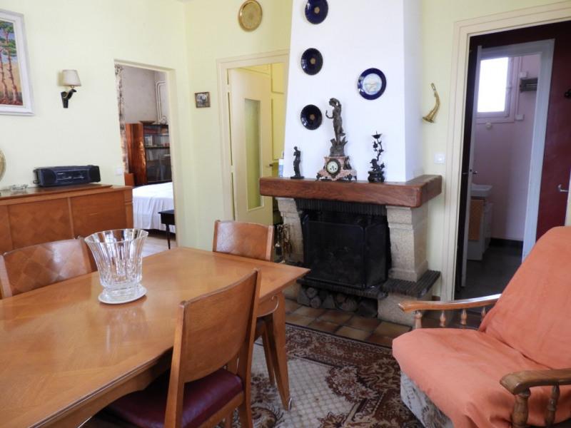 Sale house / villa Saint palais sur mer 219900€ - Picture 5