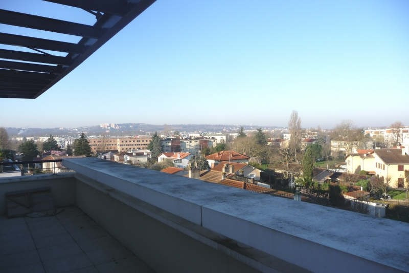 Rental apartment Toulouse 632€ CC - Picture 8