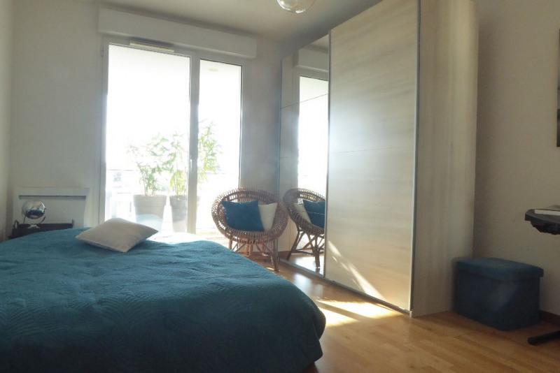 Vente appartement La rochelle 499200€ - Photo 8