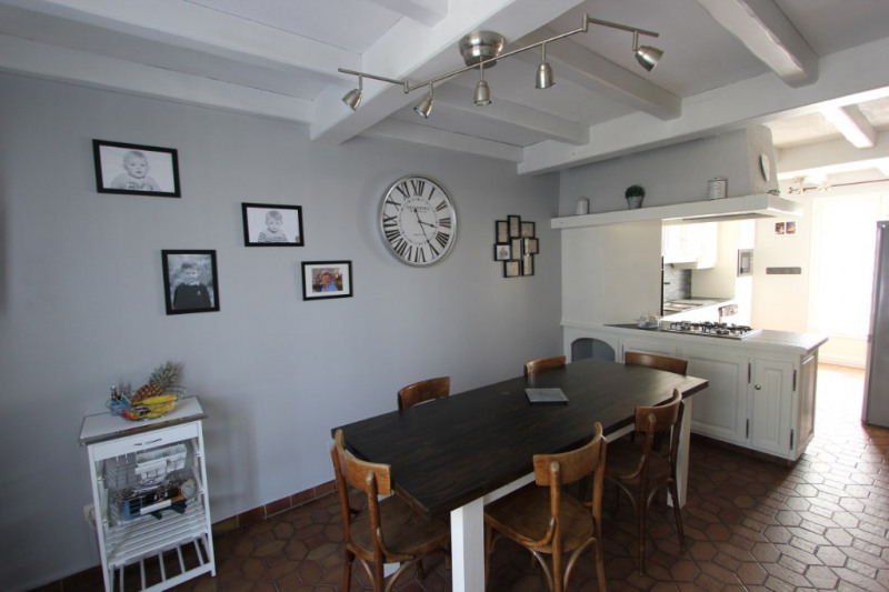 Vente maison / villa Douai 244900€ - Photo 4