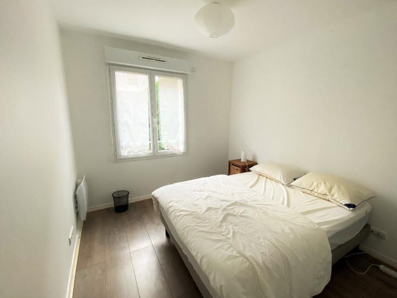 Locação apartamento Montrouge 1300€ CC - Fotografia 5