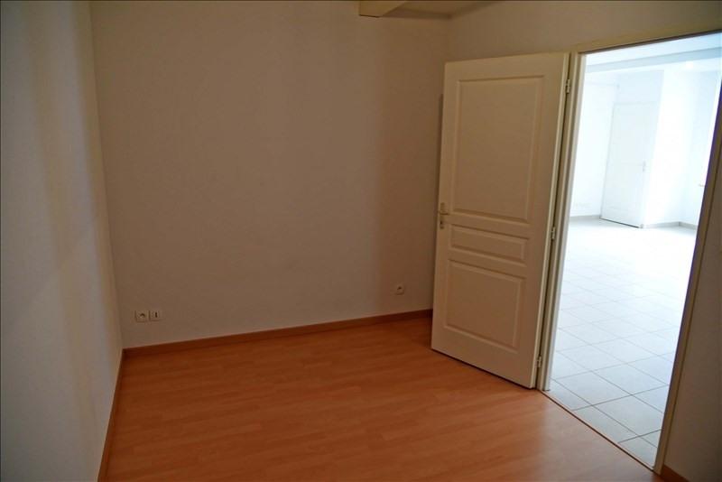 Location appartement Nantua 445€ CC - Photo 7