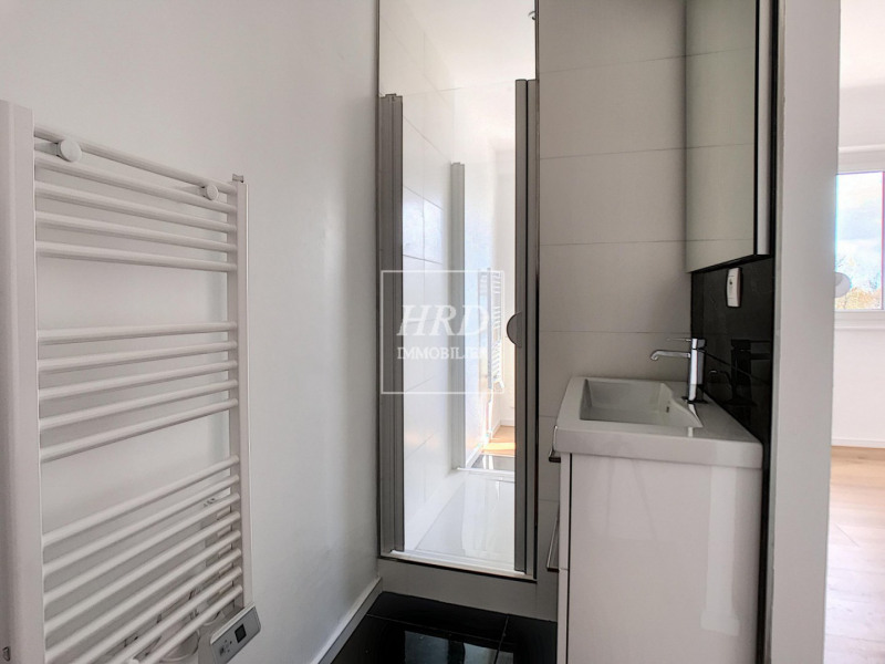 Vente appartement Strasbourg 354 480€ - Photo 11