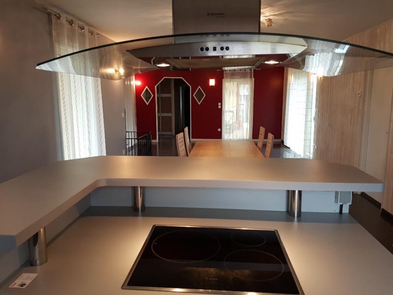 Vente maison / villa Aire sur l adour 265000€ - Photo 5
