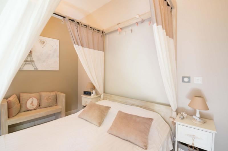 Location maison / villa Sainte marie 1200€ CC - Photo 6