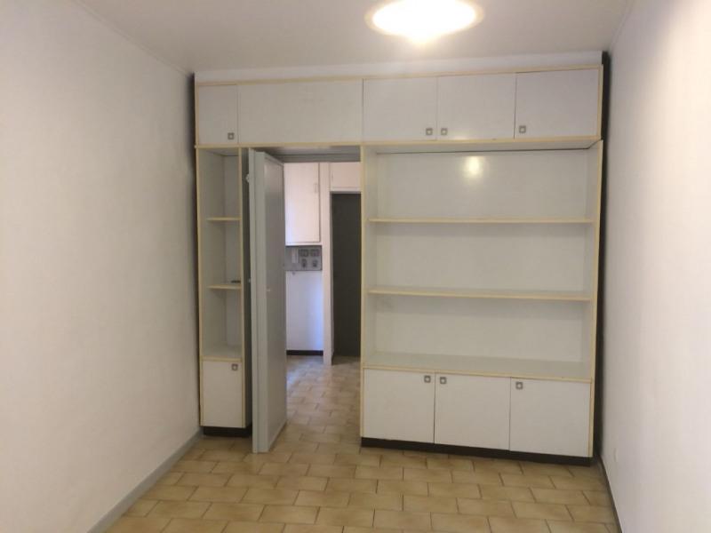 Rental office Aix en provence 555€ CC - Picture 2