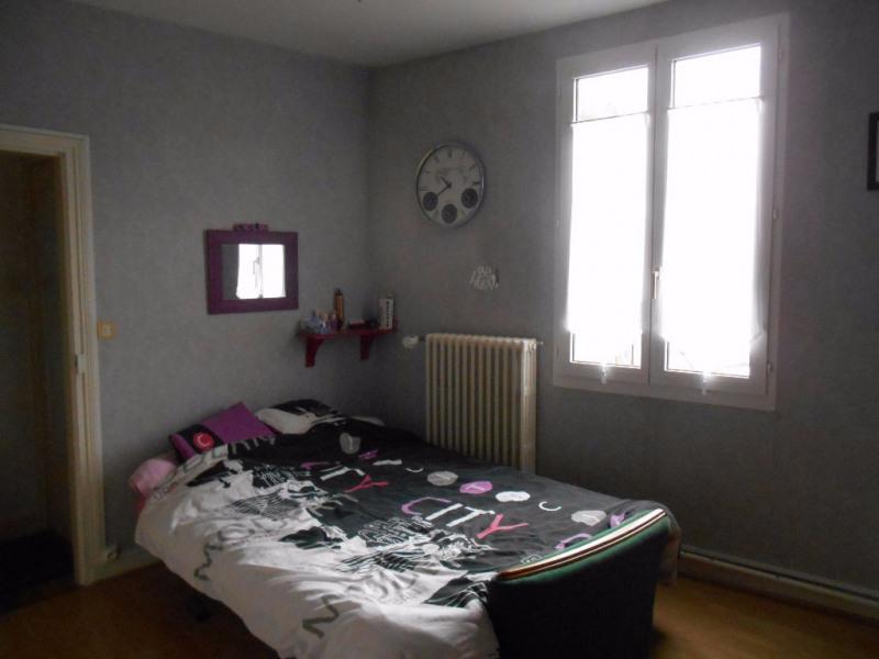 Venta  casa Breteuil 198000€ - Fotografía 6