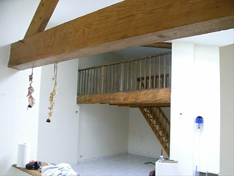 Sale house / villa Royan 185750€ - Picture 5