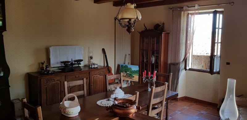 Vente maison / villa Monpazier 396000€ - Photo 7