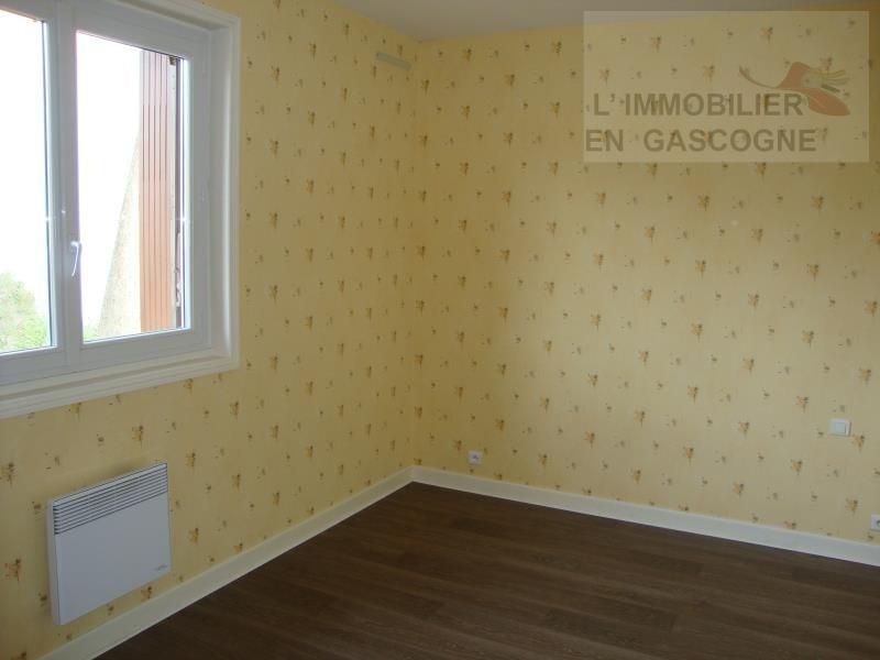 Venta  casa Auch 220000€ - Fotografía 4