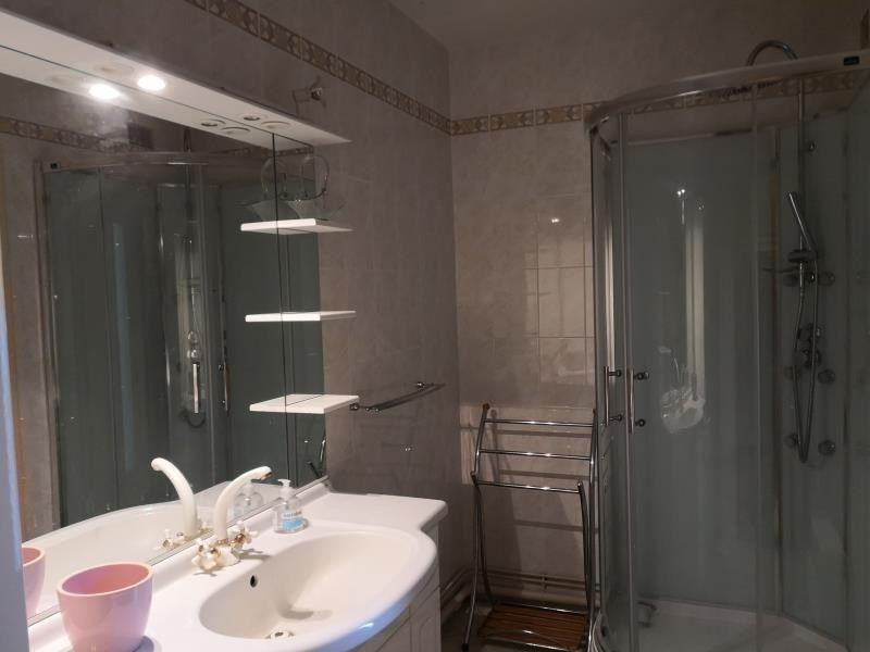 Sale apartment Bordeaux 200 000€ - Picture 3
