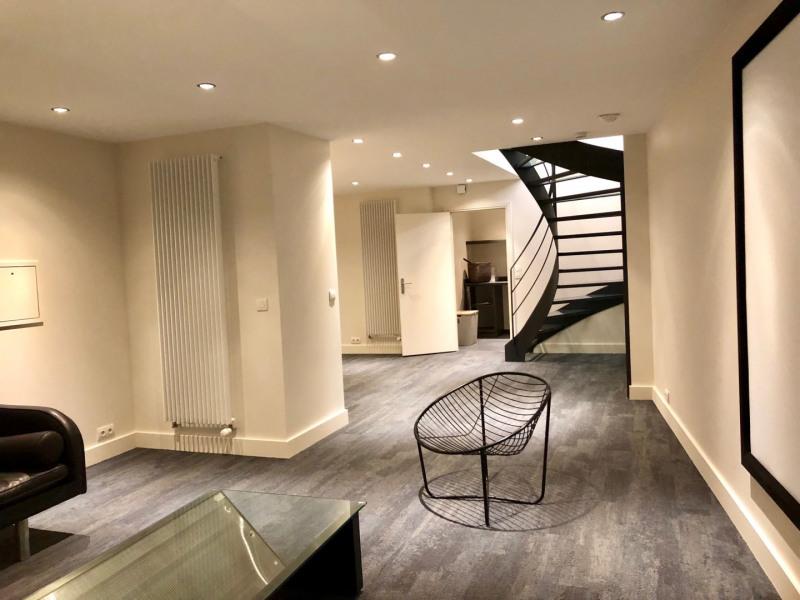 Location appartement Paris 9ème 6500€ CC - Photo 17