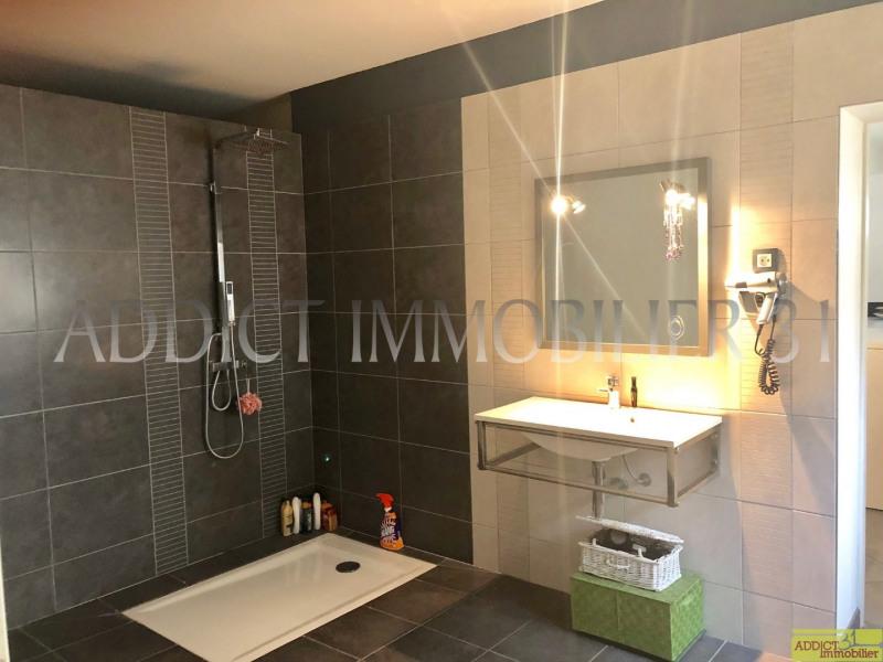 Vente maison / villa Secteur montastruc-la-conseillere 399000€ - Photo 6