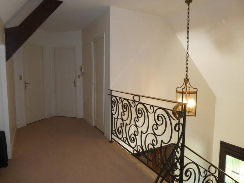Sale house / villa Chennevières-sur-marne 875000€ - Picture 10