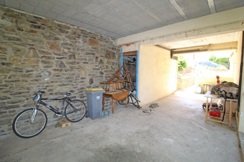 Vente appartement Collioure 262500€ - Photo 5