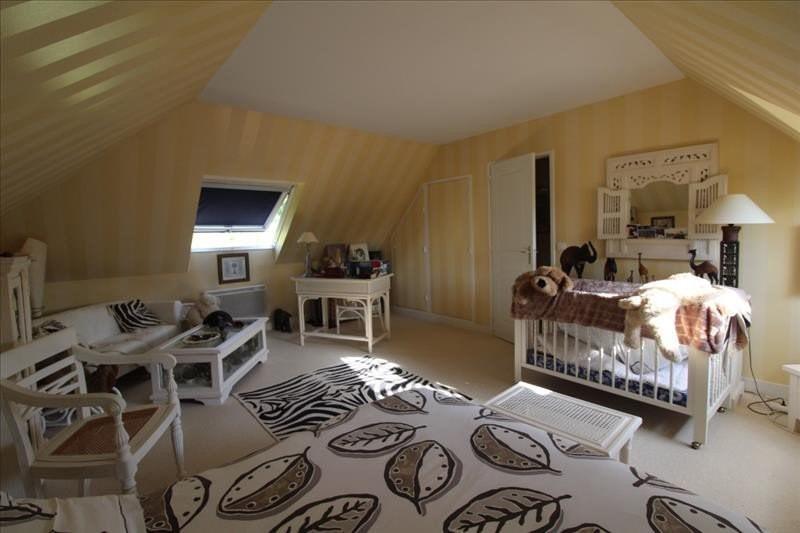 Vente maison / villa Aixe sur vienne 349000€ - Photo 8