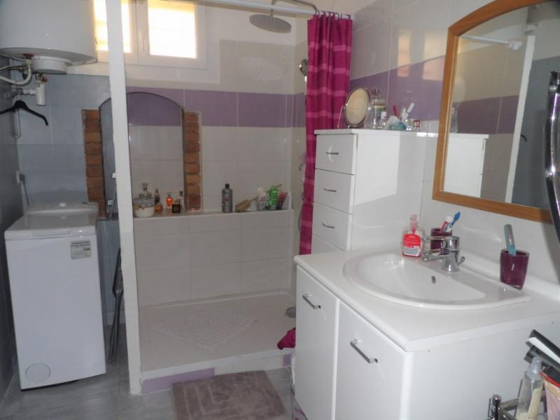 Vente appartement Toulon 159000€ - Photo 8