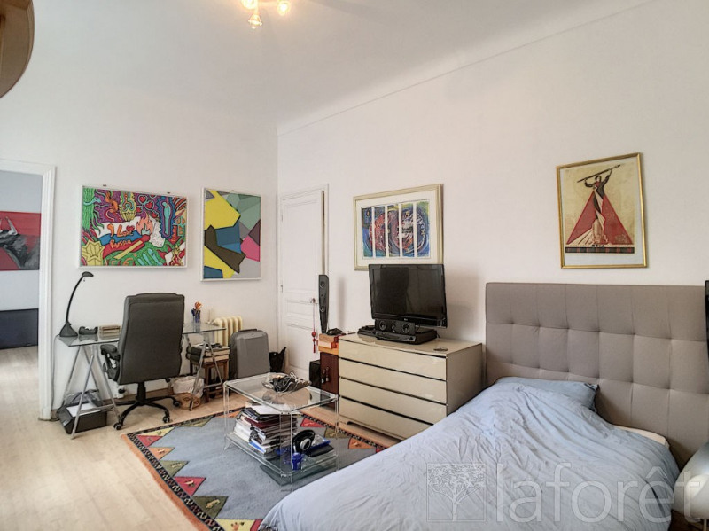 Vente appartement Beausoleil 689 000€ - Photo 3