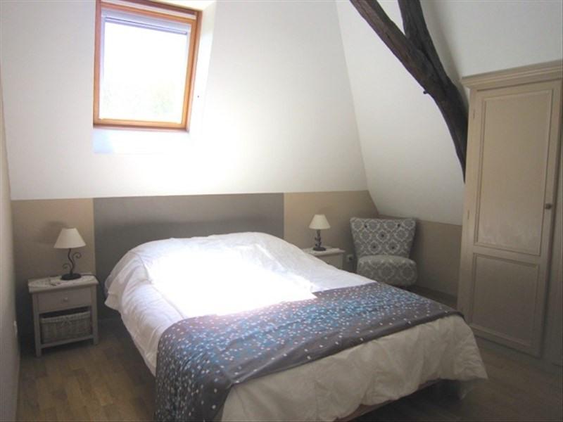 Deluxe sale house / villa Mouzens 551250€ - Picture 11