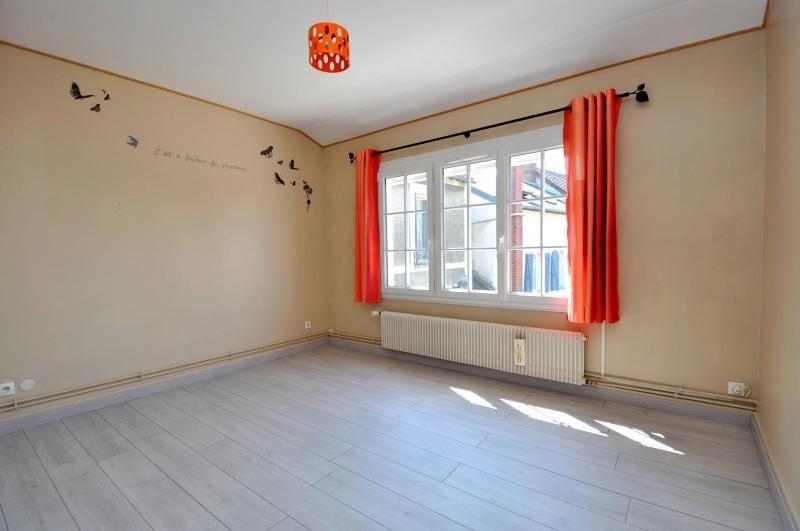 Sale house / villa Briis sous forges 269000€ - Picture 5