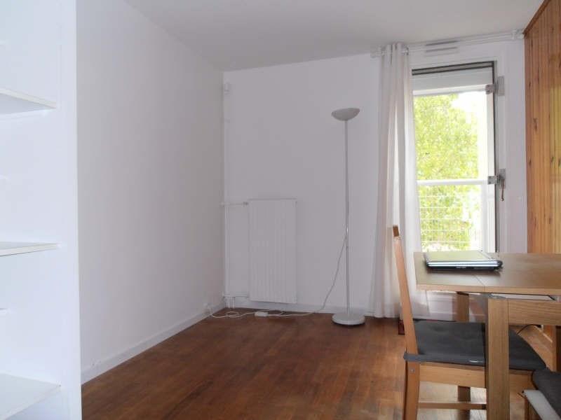 Rental apartment Nanterre 2261€ CC - Picture 7