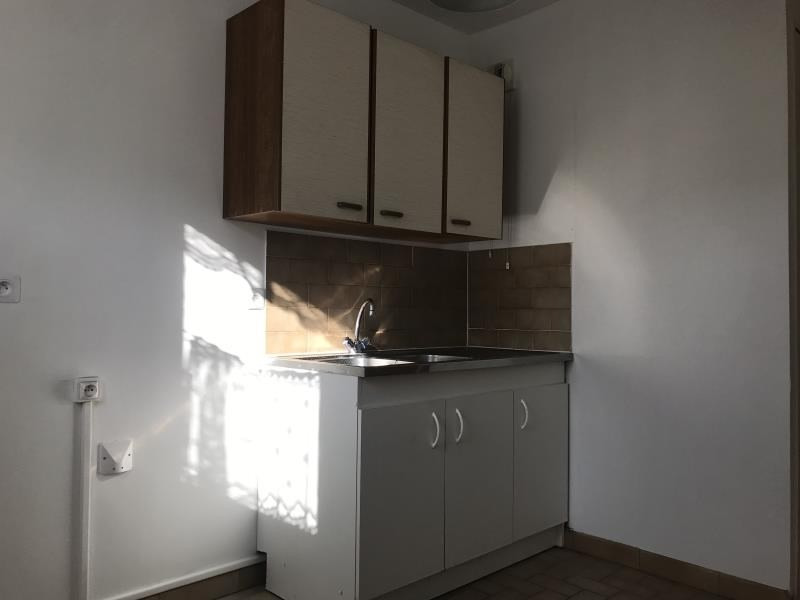 Location appartement Maisons alfort 870€ CC - Photo 2