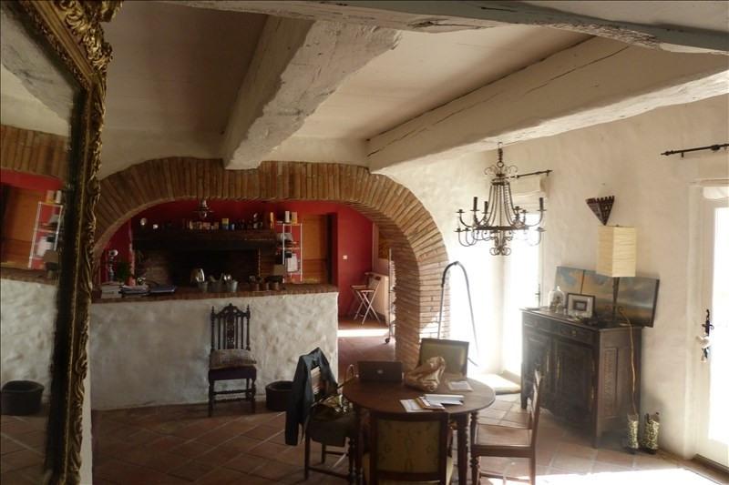 Location maison / villa Lanta 1500€ CC - Photo 6