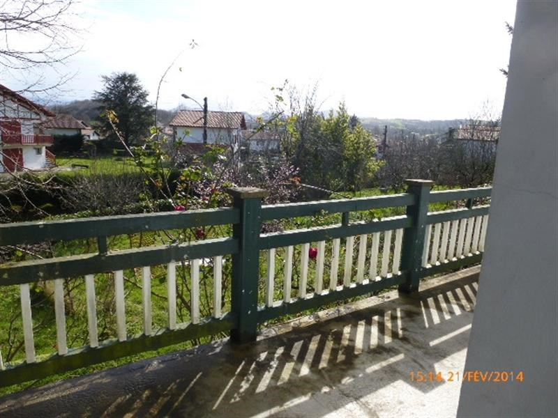 Location appartement St pée sur nivelle 830€ CC - Photo 2