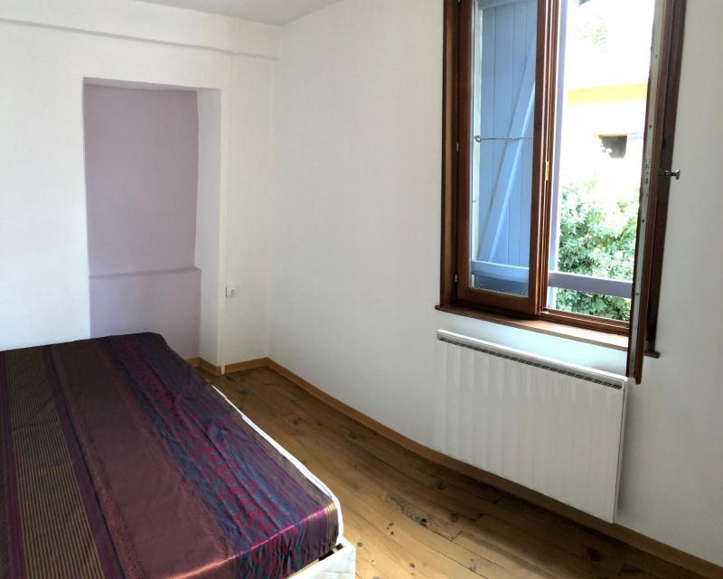 Sale house / villa Espalion 66350€ - Picture 2