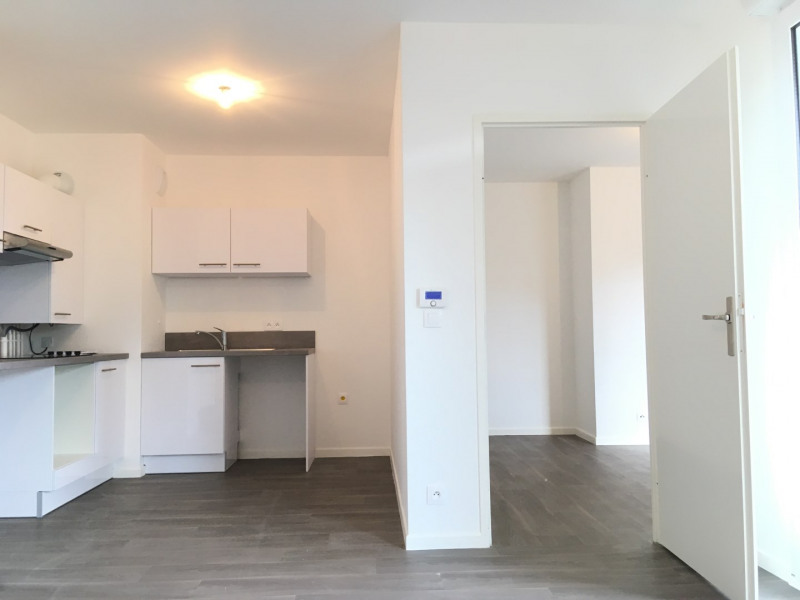 Location appartement Pierrelaye 725€ CC - Photo 10