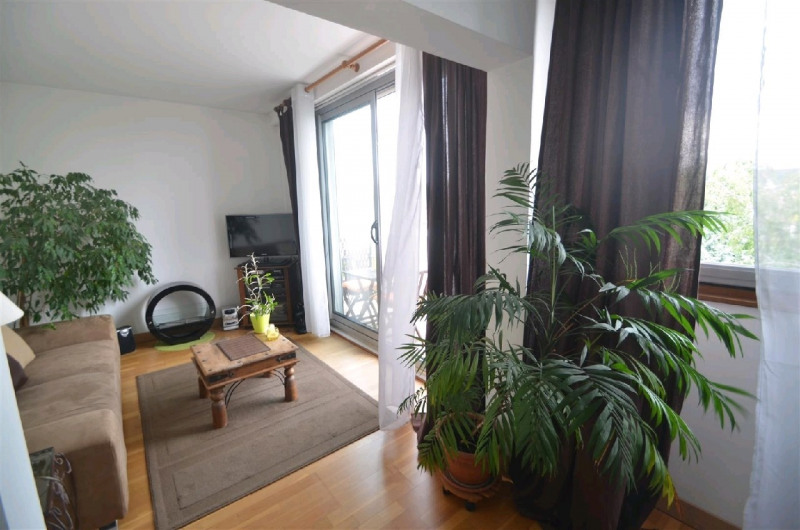 Vente appartement St leu la foret 189 000€ - Photo 4