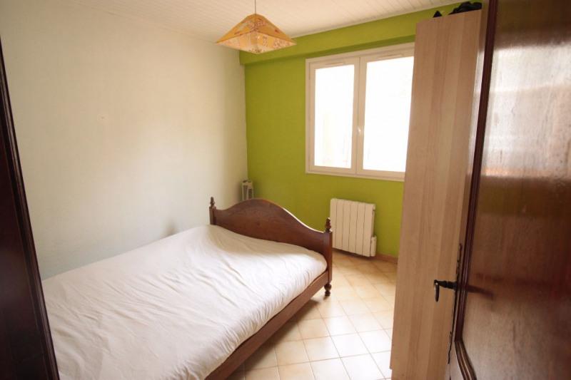 Vente maison / villa Marseille 356000€ - Photo 6