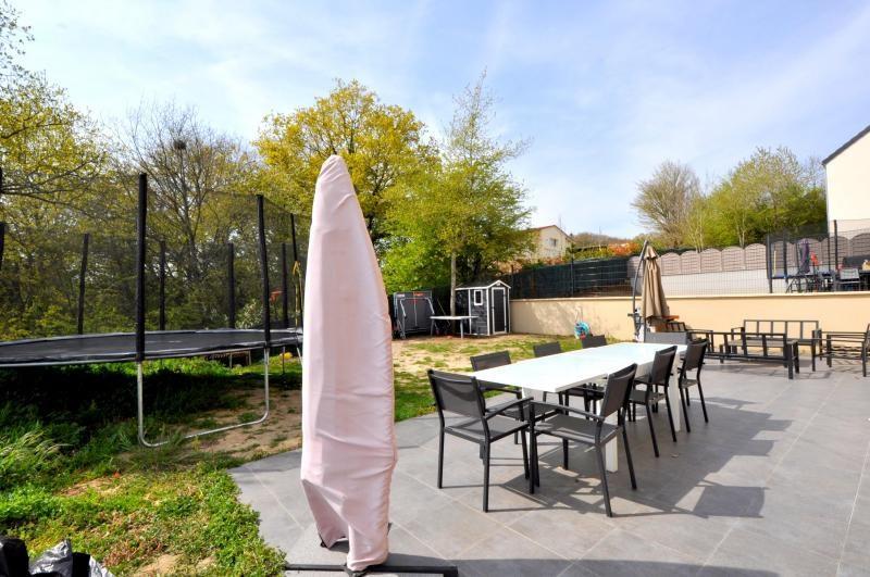 Sale house / villa Briis sous forges 399000€ - Picture 18