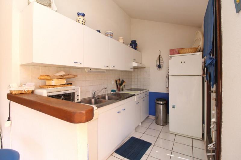 Vente appartement Collioure 300000€ - Photo 5
