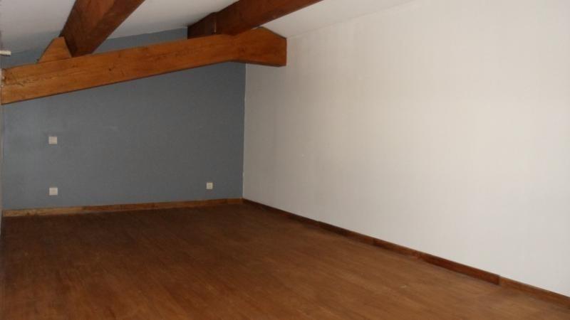 Vente appartement Roquebrune sur argens 177000€ - Photo 4