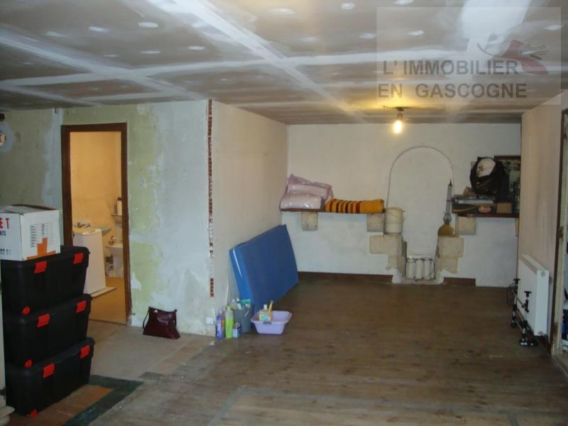 Investeringsproduct  flatgebouwen Auch 320000€ - Foto 6