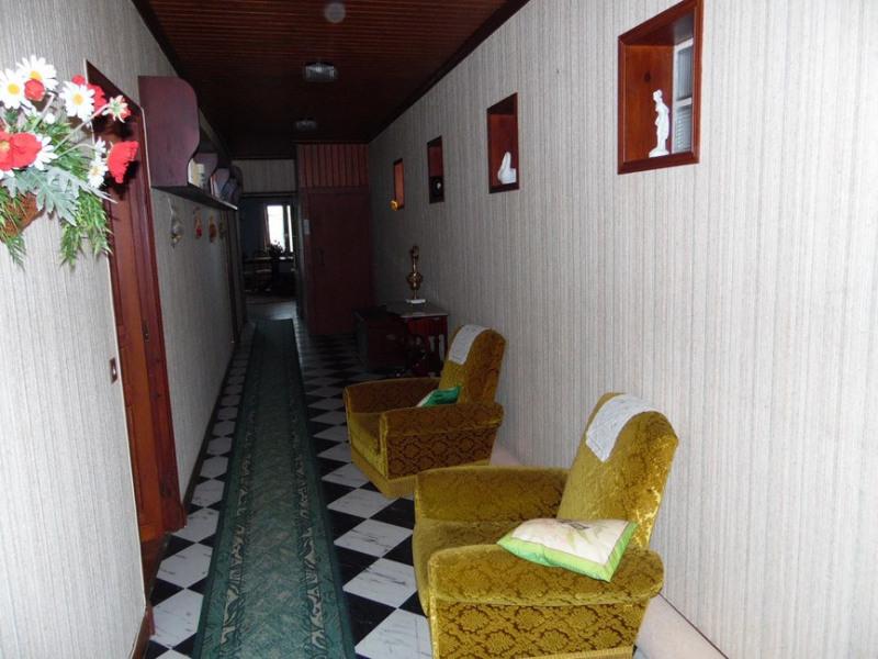 Sale house / villa Ronce les bains 526250€ - Picture 6